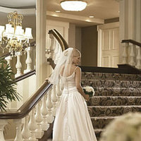 Hotel orrington