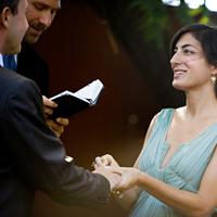 Ceremony, Flowers & Decor, Gb photographers