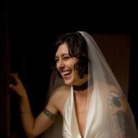 Reception, Flowers & Decor, Bride, Gb photographers