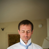 Groom, Portrait, Gb photographers