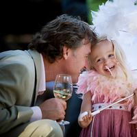 Reception, Flowers & Decor, Portrait, Flower girl, Gb photographers