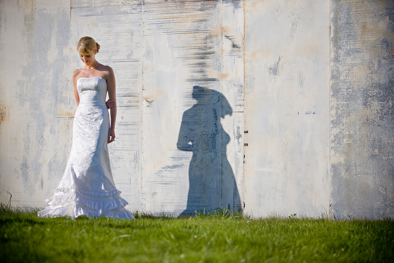 Bride, Portrait, Gb photographers