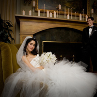 Portrait, Bride and groom, Gb photographers