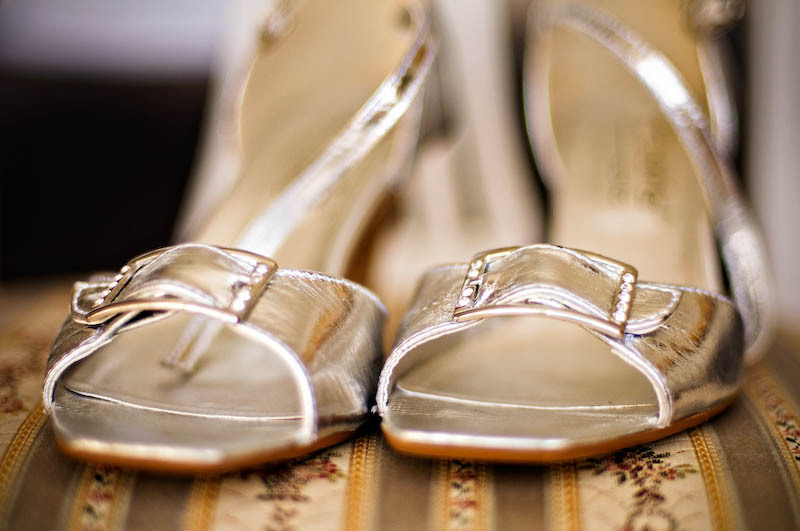Shoes, Fashion, Wedding, Peep-toe, Sweden