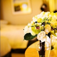 Flowers & Decor, Bride Bouquets, Flowers, Bouquet, Details, V3 weddings events