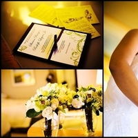 Flowers & Decor, Stationery, brown, Bride Bouquets, Invitations, Flowers, Bouquet, Bridal, Details, V3 weddings events