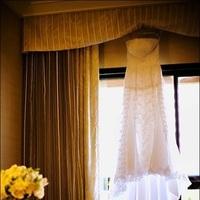 Wedding Dresses, Fashion, dress, Bridal, Details, V3 weddings events