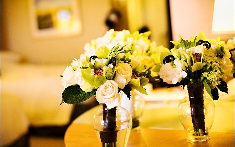 Flowers & Decor, Bride Bouquets, Flowers, Bouquet, Details, V3 weddings events