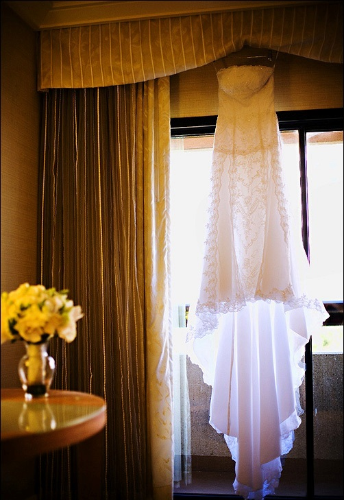 Wedding Dresses, Fashion, dress, Bridal, Details, V3 weddings events