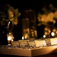 Reception, Flowers & Decor, Decor, Candles, Cards, Details, Seating, V3 weddings events