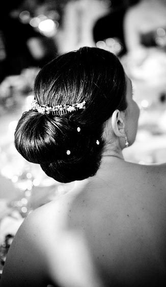 Beauty, Bride, Hair, Detail, Chicago, Cafe, Brauer, Andrew collings photography