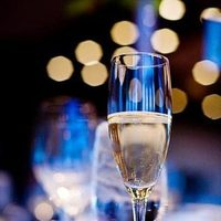 Reception, Flowers & Decor, ivory, Detail, Champagne, Center, Glass, Andrew collings photography, Westin, Yorktown, Lombard