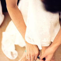 DIY, Shoes, Vintage Wedding Dresses, Fashion, Vintage, Wedding, York, New
