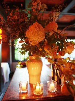 white, green, Rustic, Centerpiece, Wedding, And