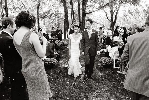 DIY, Vintage, Wedding, York, New, Husband and wife