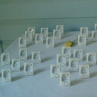 Stationery, Place Cards, Cards, Escort, Placecards, inc, Seating, Weddings by stephanie, Frames