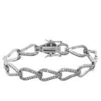 Jewelry, Bracelets, Bridal, Bracelet