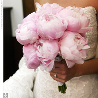 Flowers & Decor, pink, Bride Bouquets, Flowers, Bouquet, Bridal, Peonies