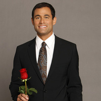 Bachelor, The, Mesnick, Jason