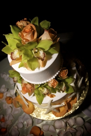 Cakes, cake, Wedding, Levente photography