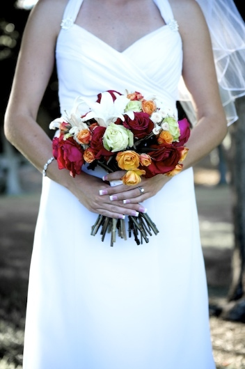 Flowers & Decor, Flower, Bouquet, Levente photography