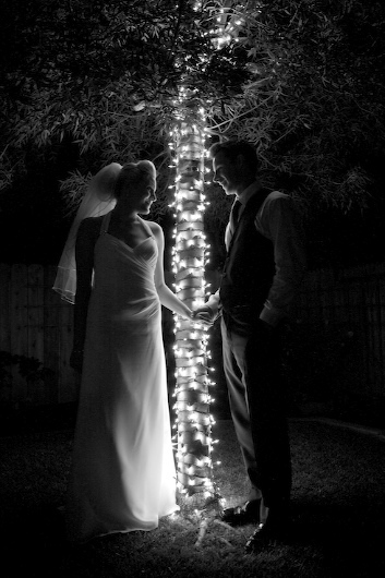 Bride, Groom, Levente photography