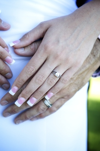 Wedding, Ring, Levente photography