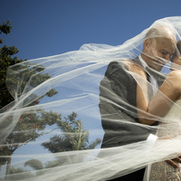 Bride, Southern, Groom, Cal, And, Weddings, Los, Angeles, Cheriefoto