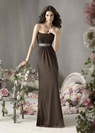 Bridesmaids Dresses, Wedding Dresses, Fashion, dress, Bridesmaid, Jim, Hjelm