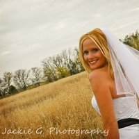 Jackie g photography