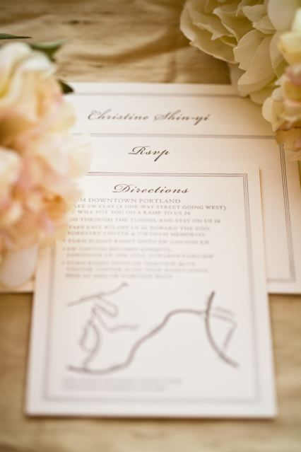 Letterpress, San francisco, Wedding invitation, Custom invitations, Wedding invitations, Response cards, Subtle glances, Subtle glances letterpress
