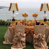 Table, Sweetheart