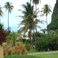 Honeymoon, Destinations, Honeymoons, llc, The travel bug vacation planners, St lucia