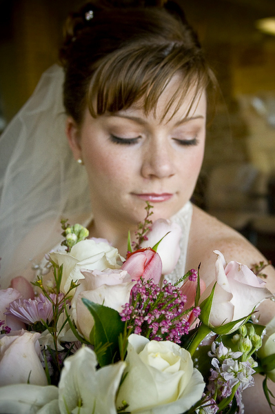 Beauty, Flowers & Decor, Makeup, Flowers, Photographer