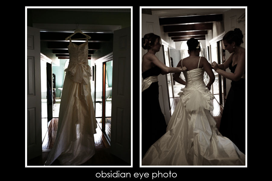 Wedding Dresses, Fashion, dress, Preparation, Obsidian eye photography