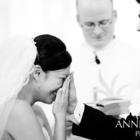 Ceremony, Flowers & Decor, Bride, Groom, Vows, Emotion, Anne ruthmann photography