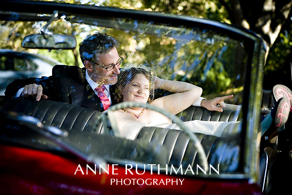 Shoes, Veils, Vintage Wedding Dresses, Fashion, Vintage, Bride, Groom, Veil, Car, Birdcage, Funky, Antique, Anne ruthmann photography