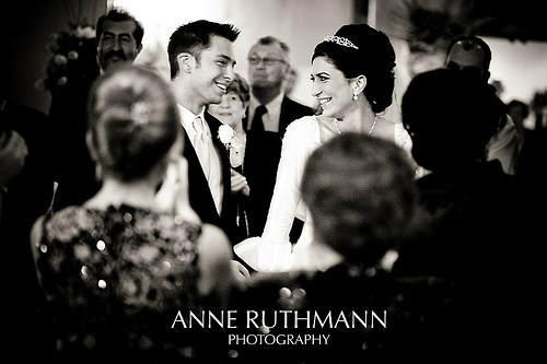 Jewelry, Tiaras, Guests, Bride, Groom, Entrance, Tiara, Anne ruthmann photography