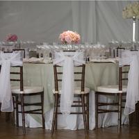 Flowers & Decor, Centerpieces, Lighting, Flowers, Centerpiece, Wedding, Tented