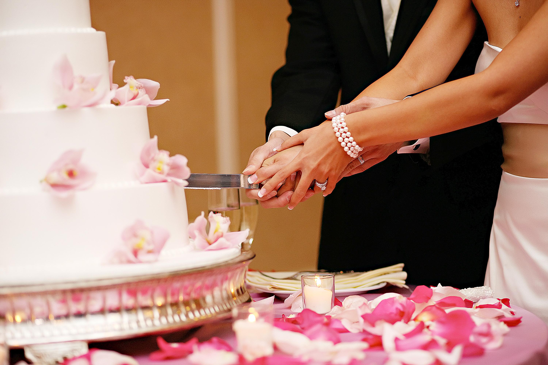 Jewelry, Bracelets, Accessories, Bracelet