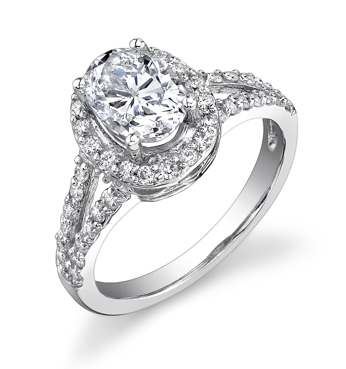 Jewelry, Engagement Rings, Ring, Engagement, Loose, Diamonds, Fine, Mizrahi diamonds