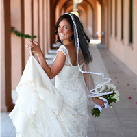 Wedding Dresses, Shoes, Fashion, dress