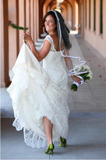 Wedding Dresses, Shoes, Fashion, dress