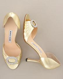 Shoes, Fashion, Manolo blahnik