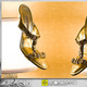 1375020634 small thumb 50e672b1fe722b481267f7a9a930901e