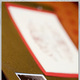 1375020636 small thumb 5143a948ea503a5351ff9cce624f9640