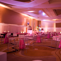 Reception, Flowers & Decor, Decor, Lighting, Furniture, Lounge, Laura davis events