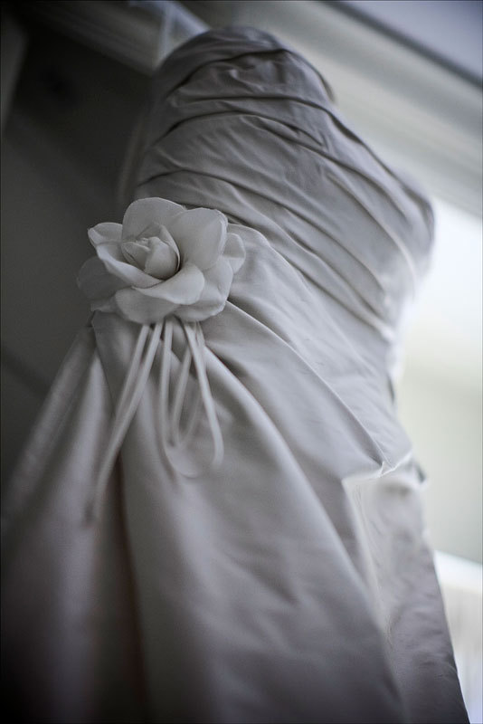 Flowers & Decor, Wedding Dresses, Fashion, dress, Flower, With, Decisive moment photojournalists