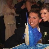 Cakes, cake, Wedding, La pennas envisioned video