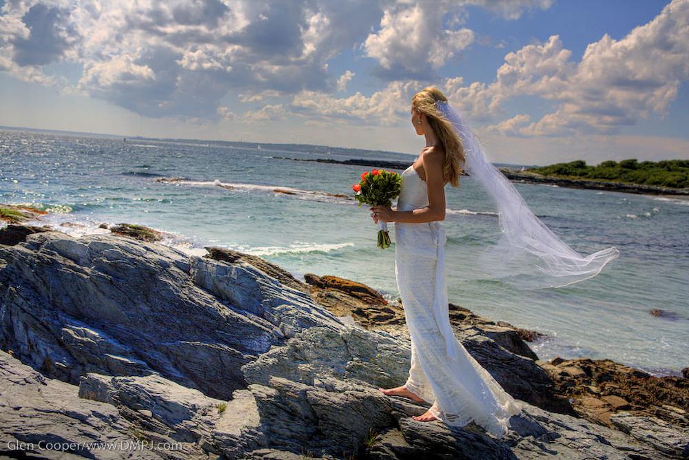 Beauty, Wedding Dresses, Veils, Beach Wedding Dresses, Fashion, dress, Beach, Veil, Hair, Decisive moment photojournalists